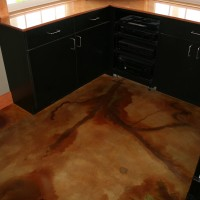 acid stain man cave (3)