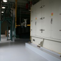 boiler and ciller rooms (1)
