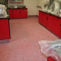 mma flooring (6)