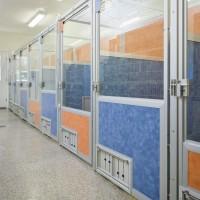 Blue-and-Orange-Suite-row