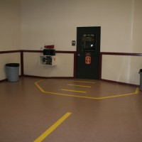 Quartz Floor