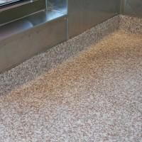 everlast floor