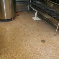 everlast floor (2)