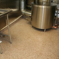 everlast floor (5)