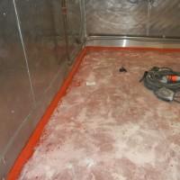 general floor prep (5)