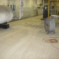 general floor prep (8)